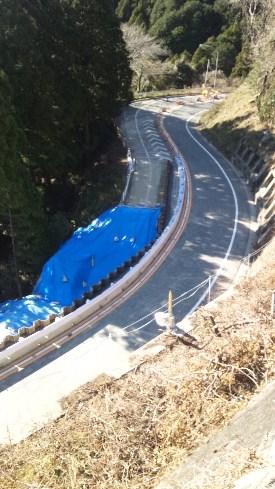 201112123.1.jpg